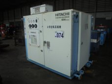 AIR COMPRESSOR NO BRAND  SDS-105 97B713170-1 ปั๊มลม